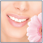 Aftercare for Tooth Whitening